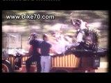 Grand Prix de France motos 1981. 125 et 250 (suite)
