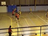 AS Louveciennes Handball - Boussy St-Antoine Handball (4)