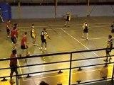 AS Louveciennes Handball - Boussy St-Antoine Handball (8)