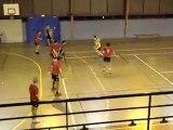 AS Louveciennes Handball - Boussy St-Antoine Handball (10)