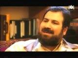 Ben Laden Moujahid ou terroriste (takfiri, khariji)?