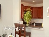Nutley NJ Real Estate with Coldwell Banker Realtors