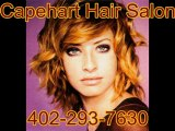 HAIR SALON BELLEVUE NE,CAPEHART BEST HAIR SALON BELLEVUE oc