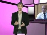 JT News-Assurances : Les défis des réseaux traditionnels