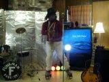 Gansta Funk! By FF Hot Jay
