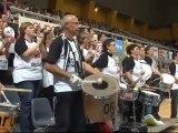Résumé du Match Orleans Loiret Basket - BCM Gravelines