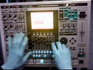 Cmon (Down Tempo / Electronica)
