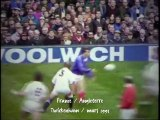 Le J'Go, le rugby et les haricots