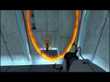 Portal Walkthrough salle 04