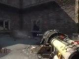 Call Of Duty Black Ops Thundergun AKA Chuck Norris Gun
