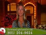 Christmas Light Company Denton Argyle Lantana