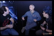 Interview Call Of Duty Black Ops Treyarch PGW GamersLive.fr