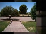 Realtors Moving Tucson - Tucson Homes for Sale