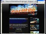 Shaun White Skateboarding crack keygen keys codes cd key