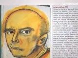 Maux d'artistes : ce que cachent les œuvres