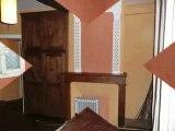 MC1324 Gaillac vente maison Habitation . A15 km de Gaillac, Maison de village en pierre, 130 m² de SH, pas de jardin