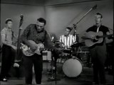 CARL PERKINS - Glad all over