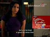 Lie To Me (Season 2)   Playing Now -3rd November 2010 pt4