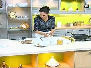 Recette escalope rein boeuf champignons