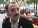Le GMPC n'a pas la grosse tête mais une grosse moustache 1