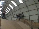Riders Match Été 2010 : azertyu - bobby LAPOINTE
