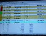 COMENTARIOS JORNADA 19 QUINIELAS 6-7 Y 8 NOVIEMBRE VIDEO 2