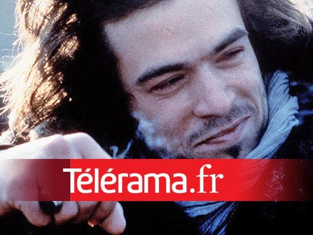Romain Duris, interview vidéo