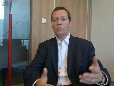 Nicolas Schaettel, MSN média des conversations multi-écrans