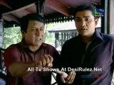 Saas Bina Sasural 4th November 2010 Part1