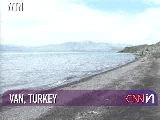 turkey.monster.18.3.6