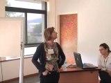 3 Intervention de Mme Aude  Nassif.Dermatologue