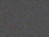 Nanars le Barbare S2e1- Zapping nanar 1ère partie