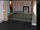 Installation et rénovation de Chauffage - H2O Plomberie Cha
