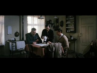 carnera the walking mountain (2008) trailer