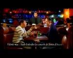 """Ian Brossat invité au """"Café Picouly"""" contre l'homophobie"""
