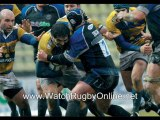 watch South Africa tour rugby union cup live telecast online