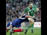 watch South Africa tour South Africa vs Ireland rugby union