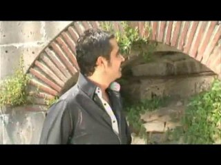 DEVRAN İSKENDER-HARRAN'A GEL (VİDEO KLİP)
