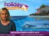 Puerto Rico Holidays | Puerto Rico Vacation Rental Homes