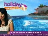Ronda Holidays | Ronda Vacation Rental Homes