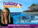 St Martin Holidays | St Martin Vacation Rental Homes