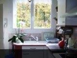 A vendre appartement - Champigny sur Marne (94500) - 106m²