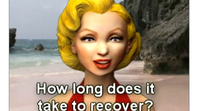 Plastic Surgeons Beverly Hills CA-Beverly Hills Plastic Sur