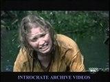 Les Rescapés, Égarés dans la Forêt Tropicale - 3 de 3