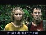 Les Rescapés, Égarés dans la Forêt Tropicale - 2 de 3
