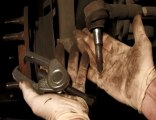 Auto Repair: How to Replace a Steering Rack