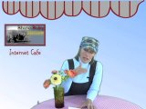 Online Video Marketing Services-Web Video Marketing-Tips
