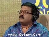 Idea Star Singer S5 p2 11 Nov 2010 www.Go8pm.Com