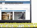 Home Alarm Systems Bethesda MD