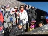 Everest Base Camp Trek Package Holidays Kathmandu Nepal